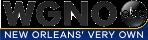cropped-logo-wgno_novo-FINAL-1
