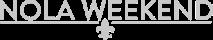 new-nw-logo-lockup